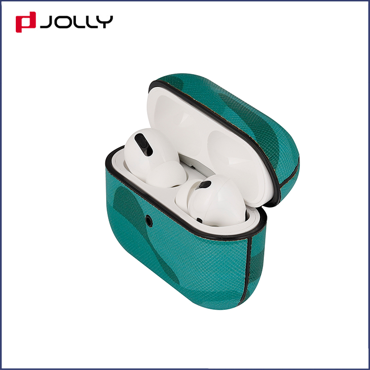 Jolly high-quality airpods case charging factory for earbuds-7