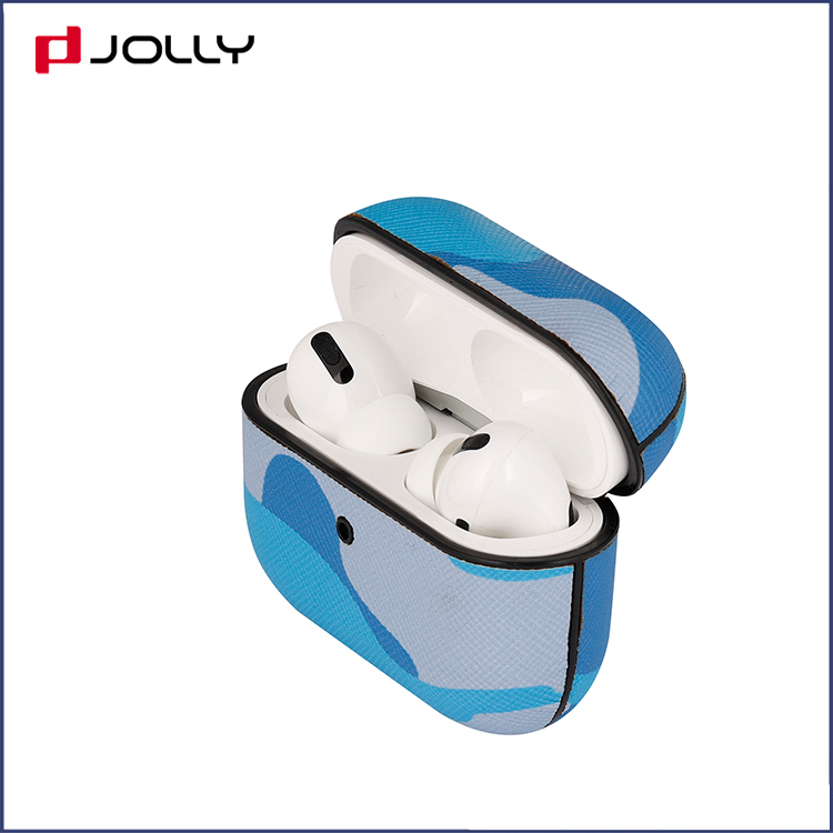 Jolly high-quality airpods case charging factory for earbuds-9