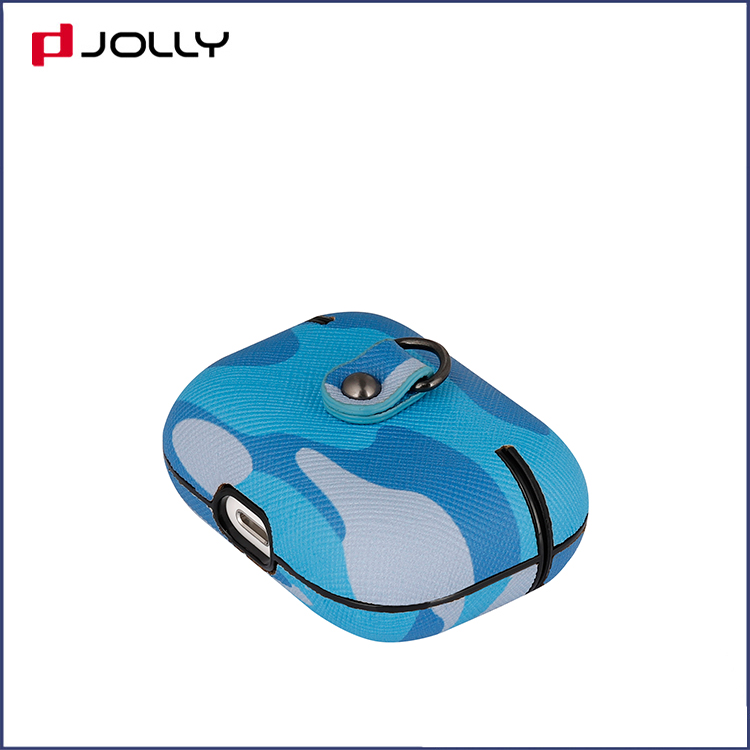 Jolly high-quality airpods case charging factory for earbuds-10