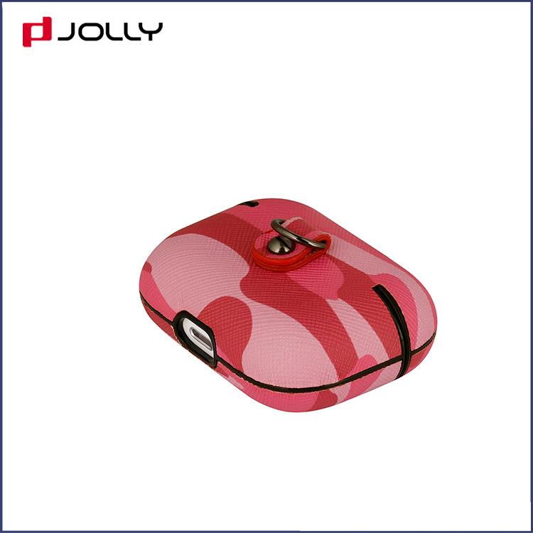 Jolly high-quality airpods case charging factory for earbuds-6