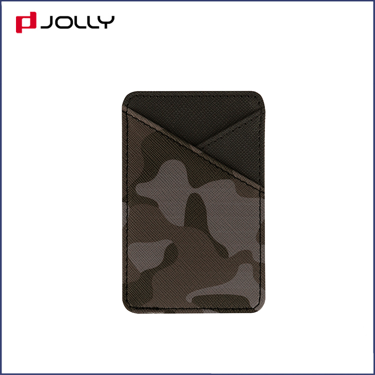 custom phone case cover supplier for sale-2