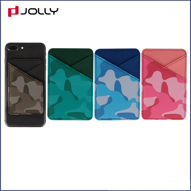 custom phone case cover supplier for sale-3
