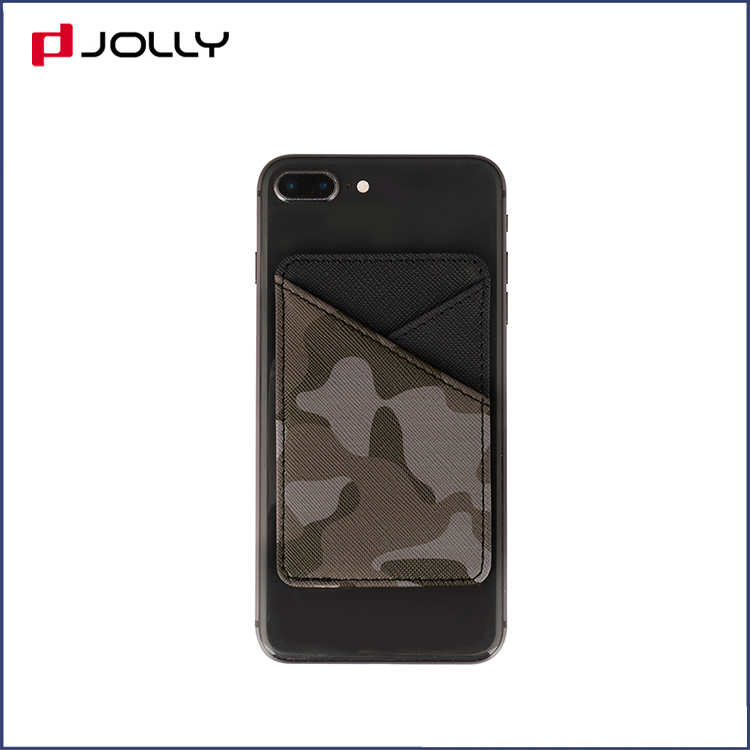 custom phone case cover supplier for sale-4