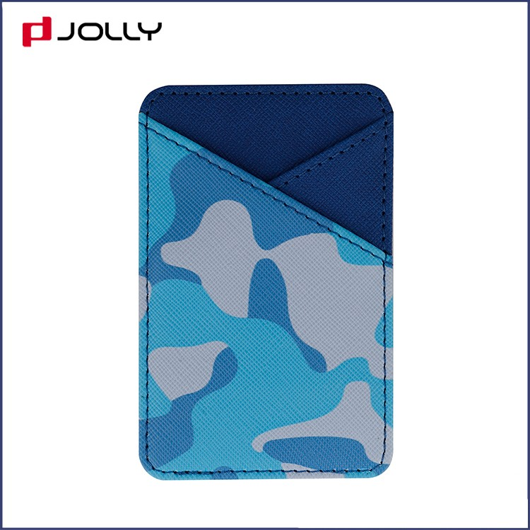 custom phone case cover supplier for sale-6