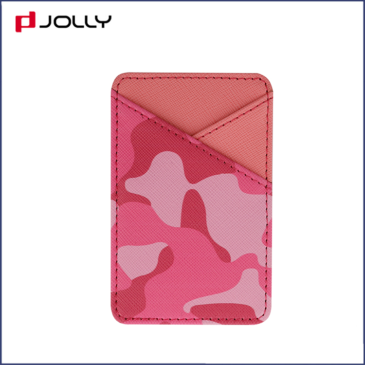 custom phone case cover supplier for sale-7