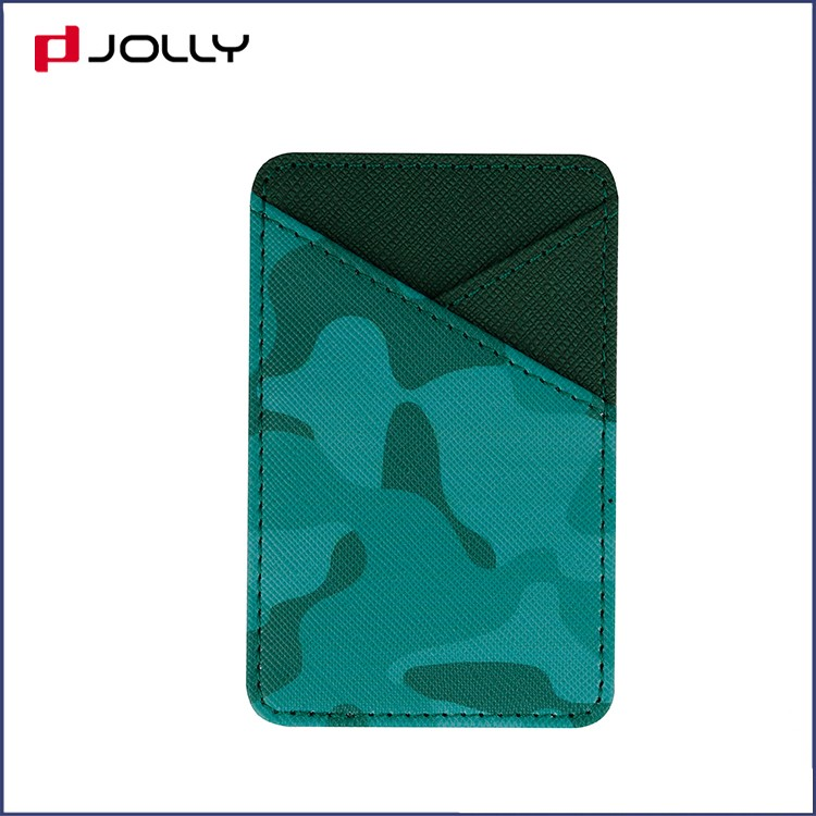 custom phone case cover supplier for sale-8