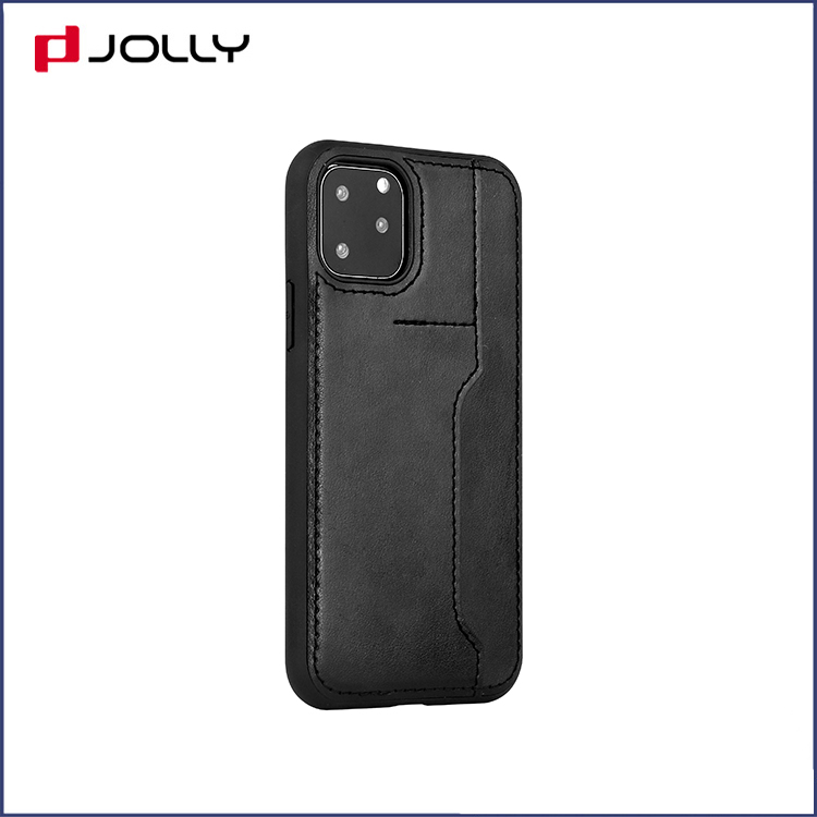 Jolly custom made phone case for busniess for iphone xs-2