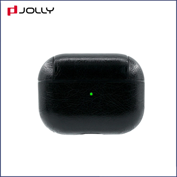 Jolly good selling airpods case supply for earbuds