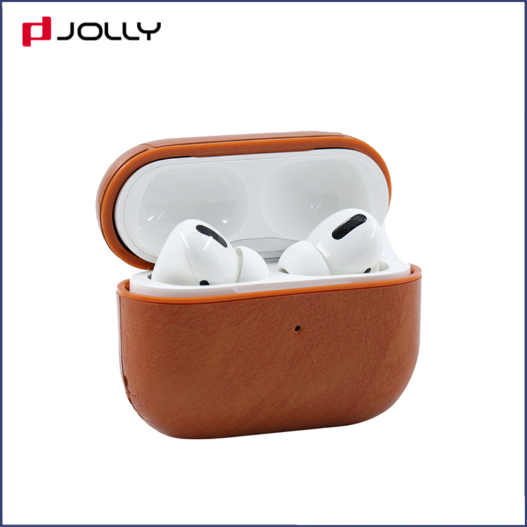 hot sale airpods carrying case company for sale-4