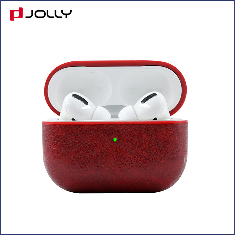 hot sale airpods carrying case company for sale-6