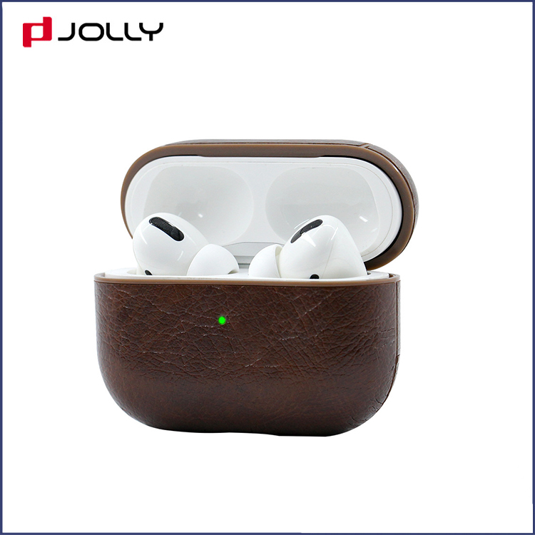 hot sale airpods carrying case company for sale-10