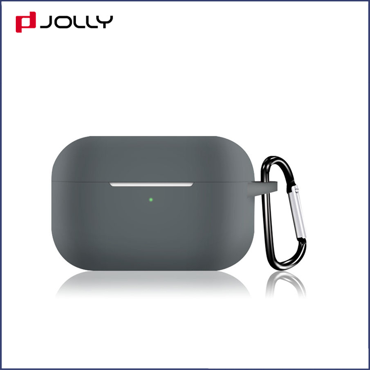 superior quality airpods case company for earbuds-3