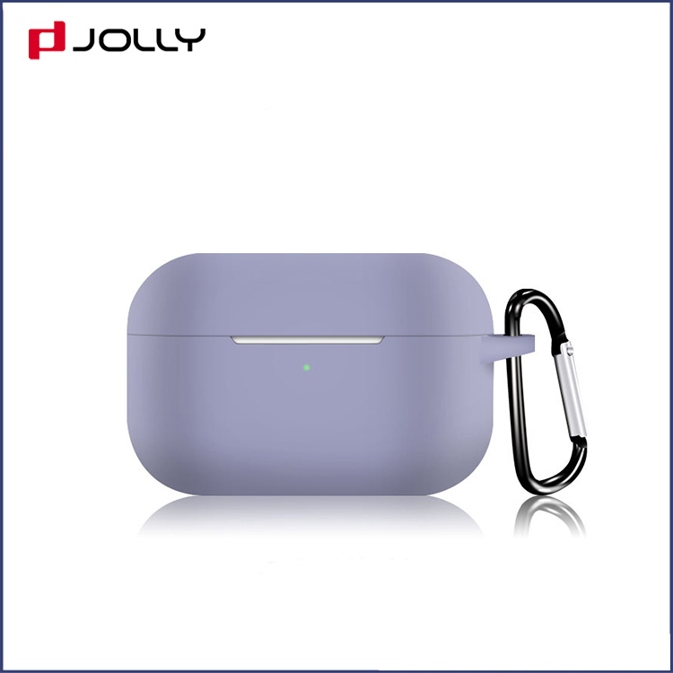 superior quality airpods case company for earbuds-4