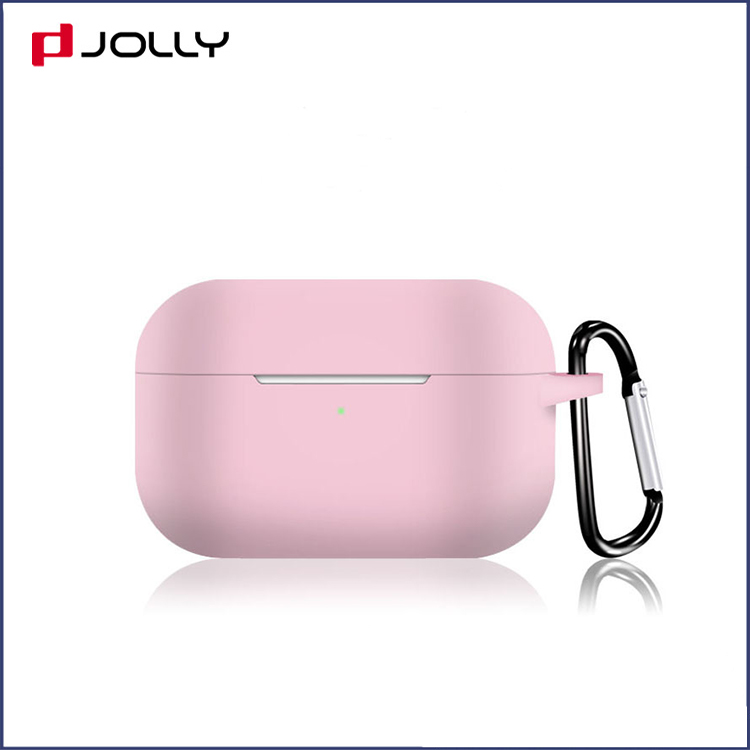 superior quality airpods case company for earbuds-5