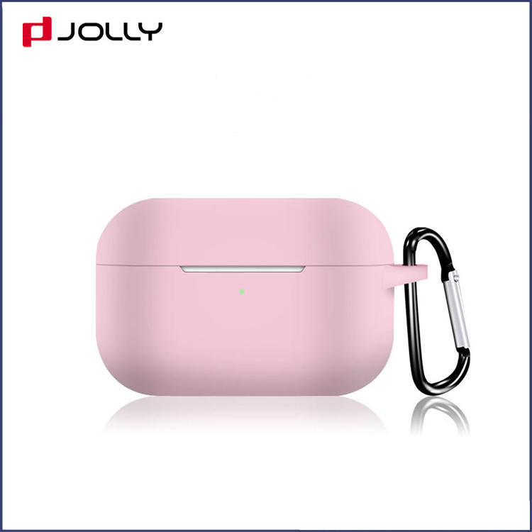 superior quality airpods case company for earbuds