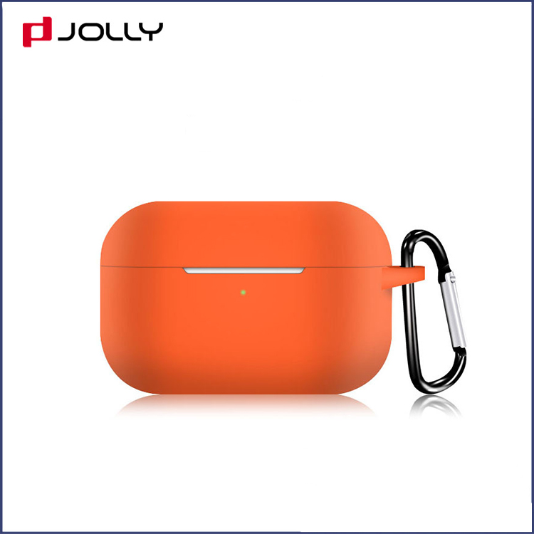 superior quality airpods case company for earbuds-6