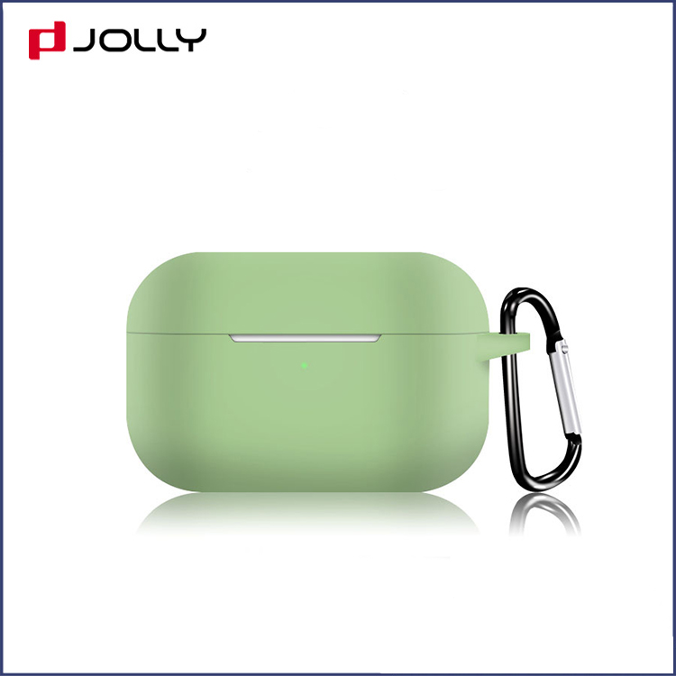 superior quality airpods case company for earbuds-7