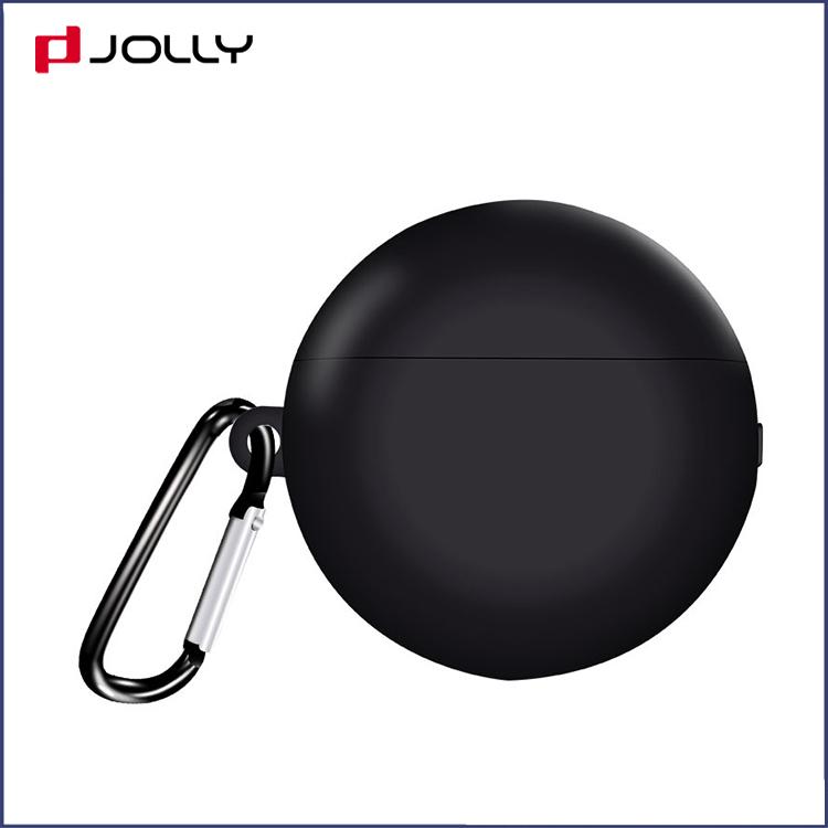 Jolly earpods case factory for earbuds-1