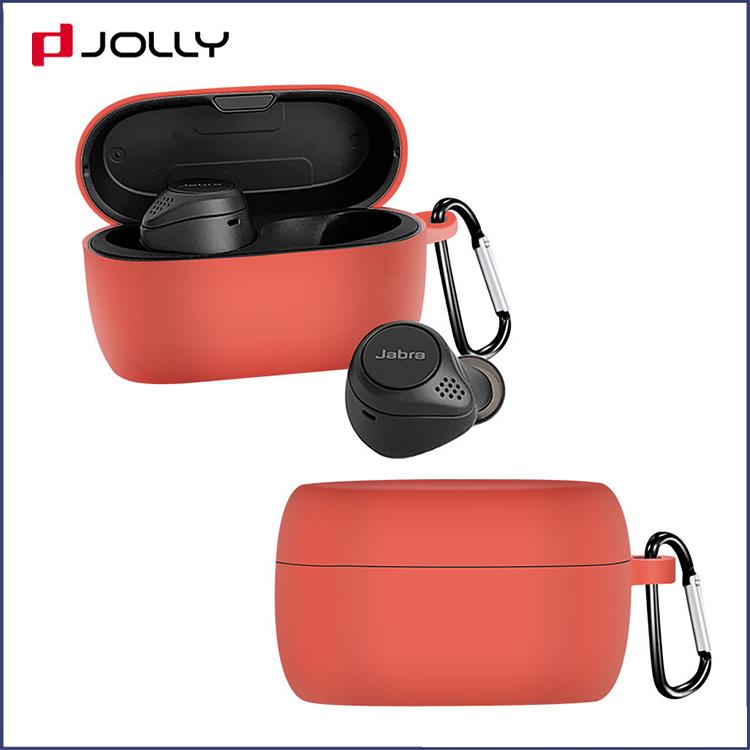 Jolly high-quality jabra headphone case supply for earpods-2