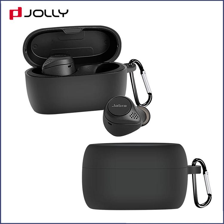 Jolly high-quality jabra headphone case supply for earpods-4