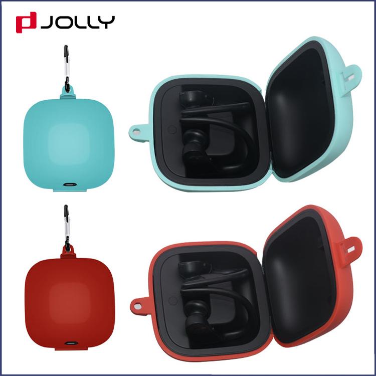 Jolly beats earphone case supply for sale-3