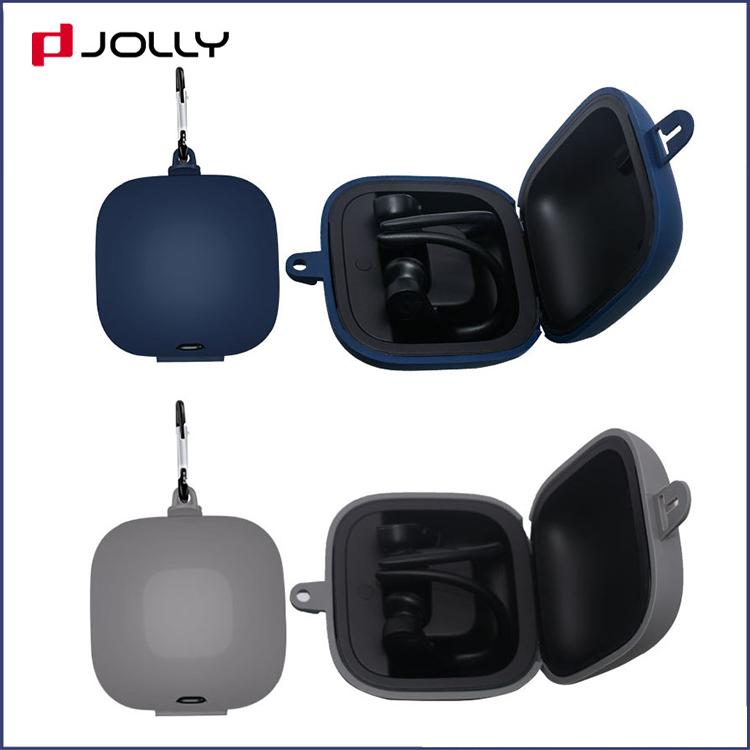 Jolly beats earphone case supply for sale-4