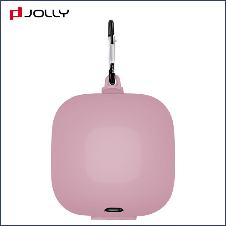 Jolly beats earphone case supply for sale-5