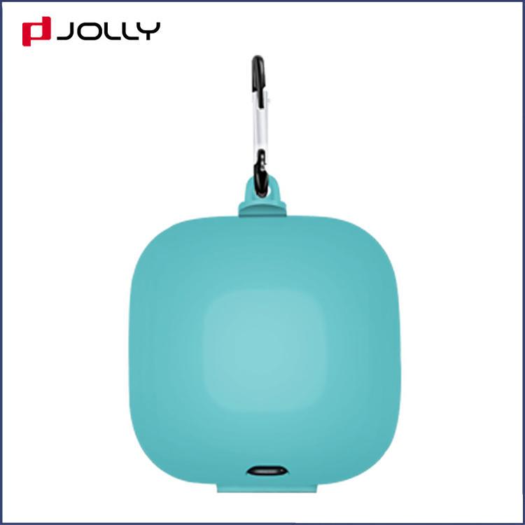 Jolly beats earphone case supply for sale