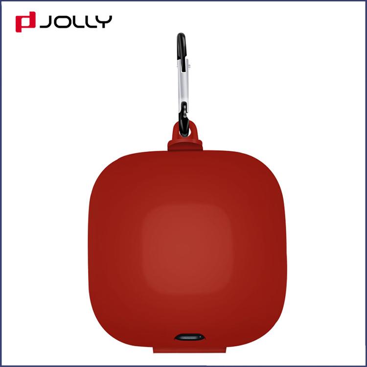 Jolly beats earphone case supply for sale-7