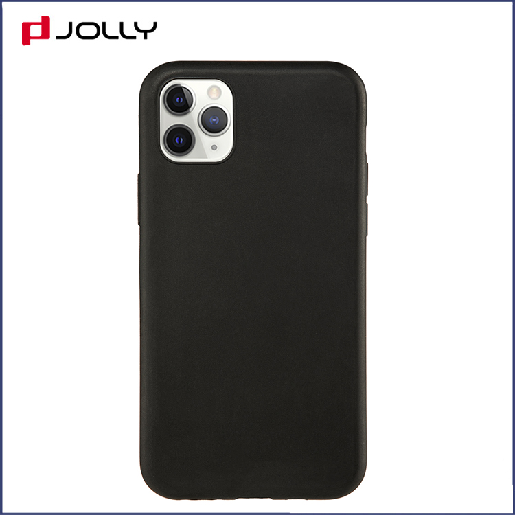 Jolly engraving mobile back cover online for busniess for iphone xr-2
