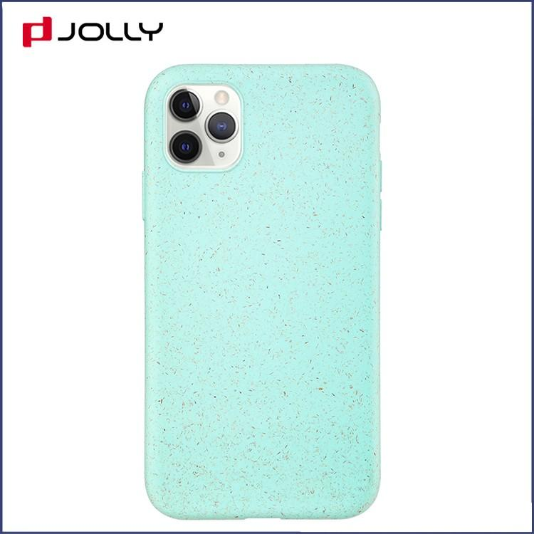 Jolly engraving mobile back cover online for busniess for iphone xr