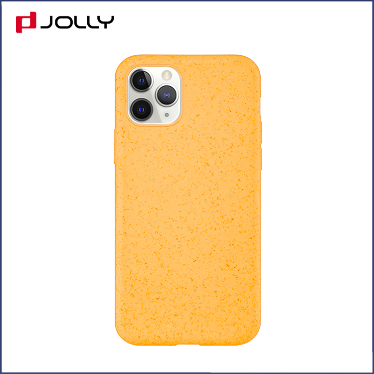 Jolly engraving mobile back cover online for busniess for iphone xr-5