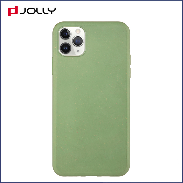 Jolly engraving mobile back cover online for busniess for iphone xr-6