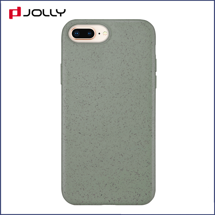 Jolly engraving mobile back cover online for busniess for iphone xr-7