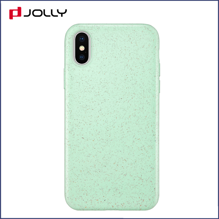 Jolly engraving mobile back cover online for busniess for iphone xr-8