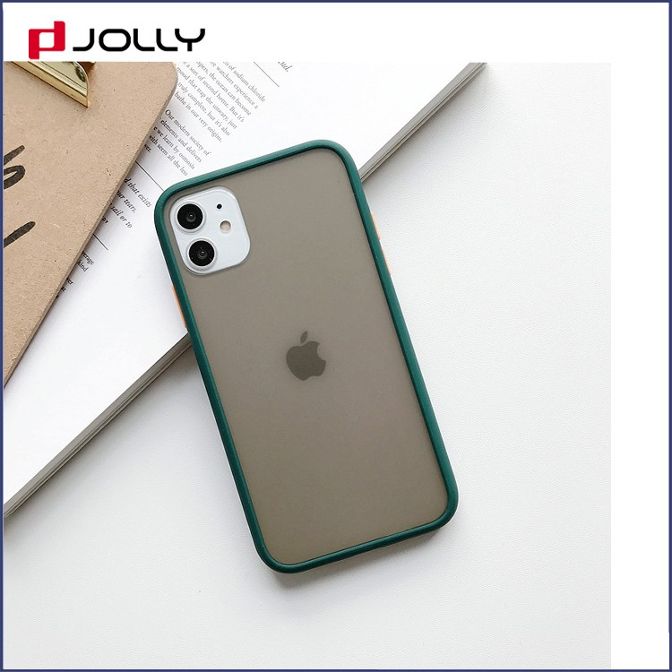 tpu nonslip grip armor protection printed back cover for busniess for iphone xr-9