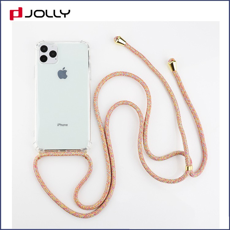 great crossbody smartphone case manufacturers for cell phone-3