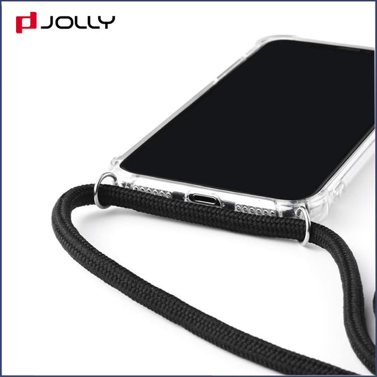 great crossbody smartphone case manufacturers for cell phone-4