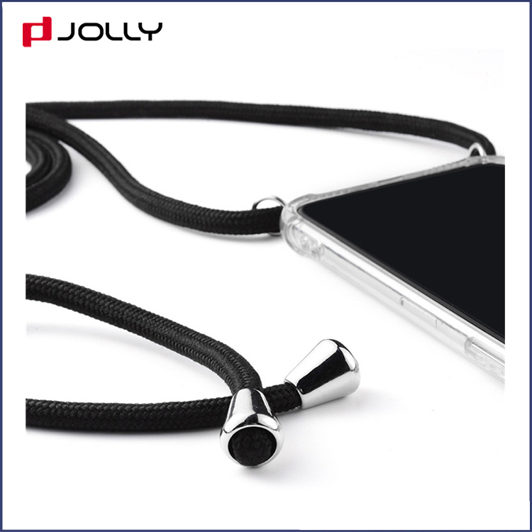 great crossbody smartphone case manufacturers for cell phone-5