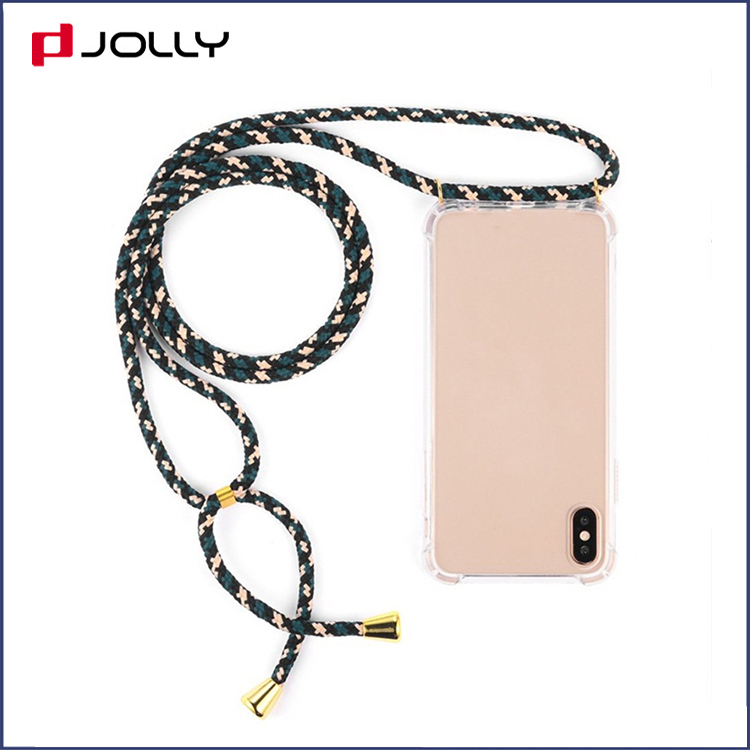 great crossbody smartphone case manufacturers for cell phone-7
