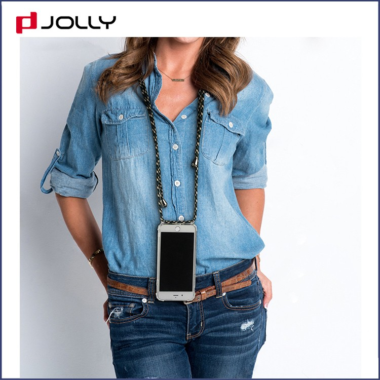 great crossbody smartphone case manufacturers for cell phone-12