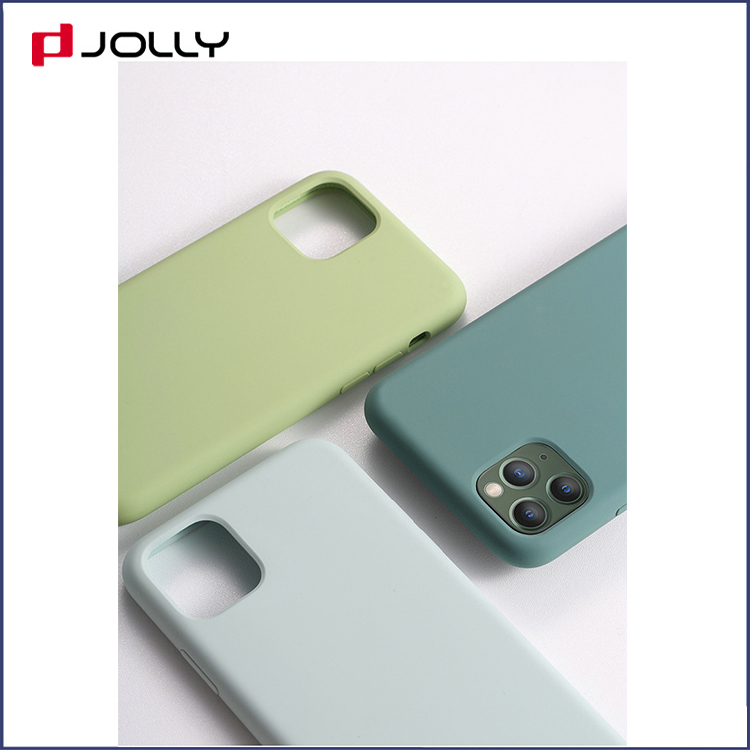 thin anti gravity phone case factory for iphone xr-6