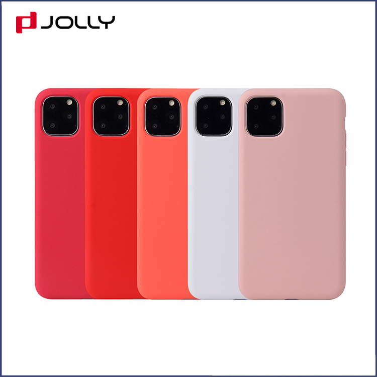 thin anti gravity phone case factory for iphone xr-7