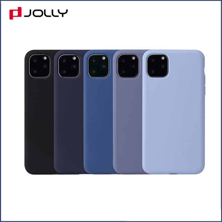thin anti gravity phone case factory for iphone xr-8