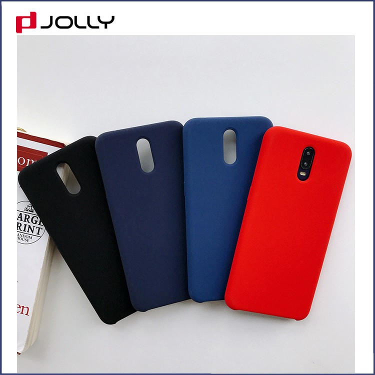thin anti gravity phone case factory for iphone xr-3