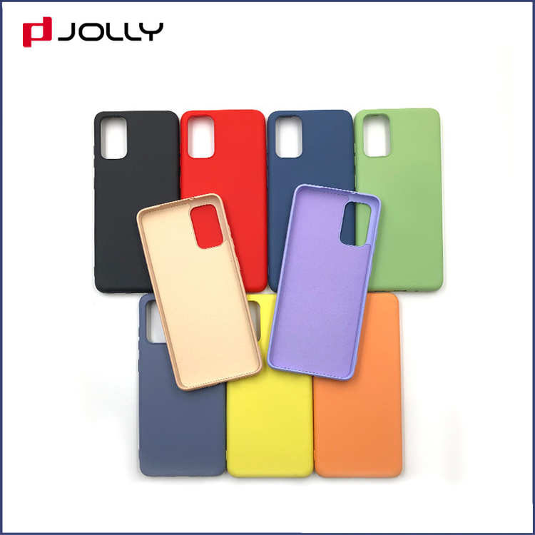 Jolly Anti-shock case online for iphone xs-3