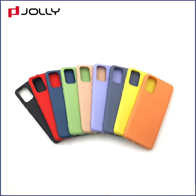 Jolly Anti-shock case online for iphone xs-4