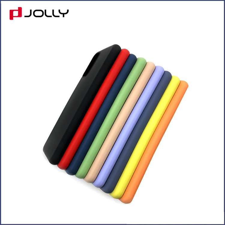 Jolly Anti-shock case online for iphone xs-5