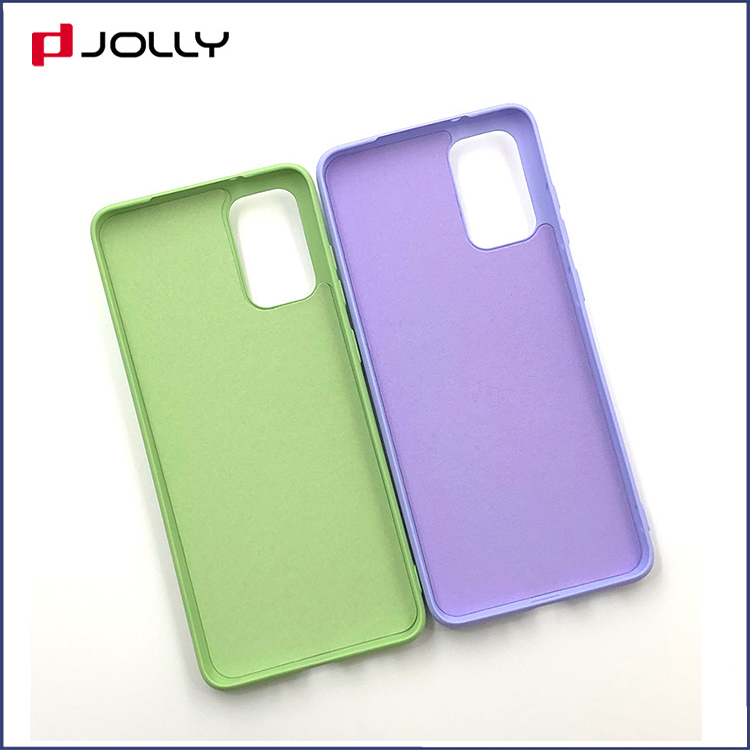 Jolly Anti-shock case online for iphone xs-6