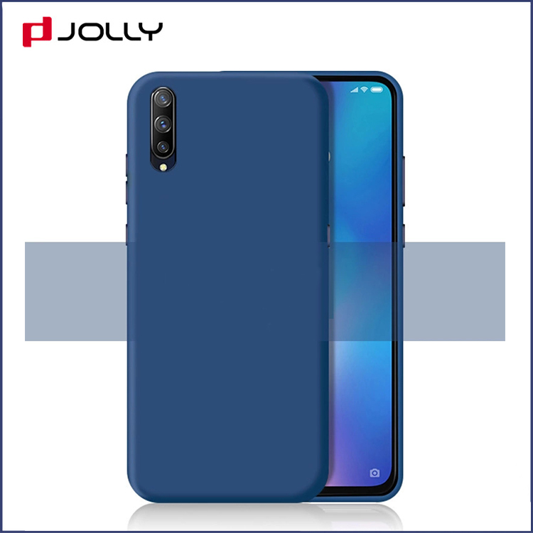 Jolly Anti-shock case online for iphone xs-7